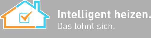 intelligent-heizen.info