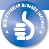 Qualifizierter Buderus Partner