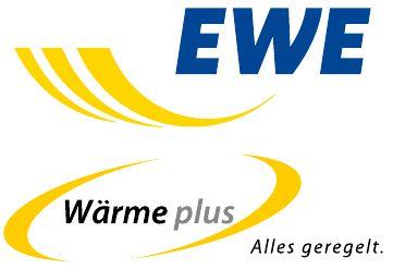 EWE Wärmeplus Partner